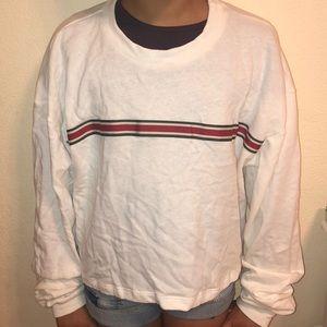 Fashion Q sweater